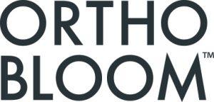 ORTHOBLOOM_logo_2016